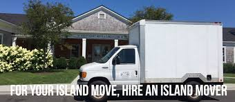 100 Moving Truck Company Home Your Friend With A Nantucket