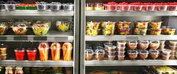 pret cuisine high healthy options a review of pret superwellness