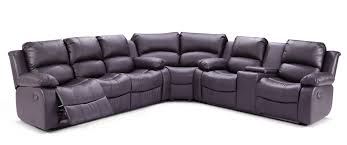 Christmas Tree Shop Deptford Nj Application by Living In Style Reno Reclining Sectional U0026 Reviews Wayfair