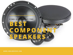 100 Best Truck Speakers Component 2018 Car Symphony