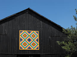 Barn Quilts And The American Quilt Trail: Kentucky Memories There Are Some Of These Barn Quilts Here In Southern Indiana And I The Hitchin Post Venue Junction City Ky Weddingwire Sentinels Memory Kentuckys Tobacco Barns Gardens To Gables Summit Musings Kentucky Barn Reclaimed Wood Fniture Floors Exploring An Old But Functional Youtube Tag Wallpapers Bethel Christian Church Cemetery Building Black Robot Monkeys Prickel Wedding Mchales Events Catering At Cedar Grove Greensburg This Old Weathered Countryside Stock Photo