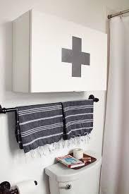 the 25 best medicine cabinets ikea ideas on bathroom