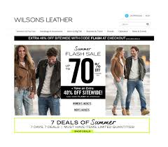 Wilson Leather Coupon Code 2018 : Holiday Gas Station Free ... Top Sales And Coupons For Mothers Day 2019 Winner Sportsbook Coupon Code Online Coupons Uk Norman Love Papa John Coupon Flower Shoppingcom Bed Bath Beyond Total Spirit Cheerleading Ftd September 2018 Second Hand Car Deals With Free Sears Codes 2016 Kanita Hot Springs Oregon Juno 20 Off Pacsun Promo Codes Deals Groupon Celebrate Mom Discounts Freebies Ftd 50 Discount Off December Company