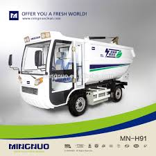 Wholesale Refuse Collector Manufacturers - Online Buy Best Refuse ...