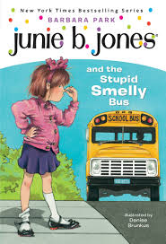 Amazon.com: Junie B. Jones And The Stupid Smelly Bus (Junie B. Jones ... Truck Drawer System How I Built Out My Pickup Bed Jones Big Ass Rental Storage Facillity Machinima Edition Virginia Tractor Blueberry Barn Ever After Farms Skippyjon And The Bones Judy Sachner 90525478843 Uhaul Home Facebook Jessica Tv Series 2015 Imdb Our Homeless Cris Oregonlivecom Ode To Bigass Adam Hosack Truckrental What Is It Watch Hashtags See Photos View Trends Dependable Removals Company Uk Spain Europe Intertional