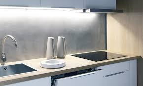 einbauhauben für die küche dezent und vielfältig
