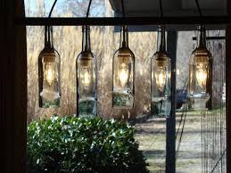 Unique Hanging Porch Light Fixtures