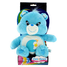 Care Bears Carebears Twitter Infancia Osos Ositos