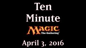 Mtg Pauper Deck Rules by Soi Prerelease Upcoming Mtg Bans And Trying Out Pauper Magic
