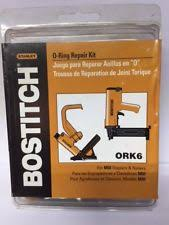 Bostitch Floor Stapler Problems by Bostitch Ebay