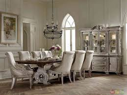 Macys Dining Room Table Pads by Macys Dining Room Table Padse Set Bradford Collection Chair