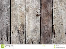 Weathered Barn Wood ~ Crowdbuild For . 20 Diy Faux Barn Wood Finishes For Any Type Of Shelterness Barnwood Paneling Reclaimed Knotty Pine Permanence Weathered Barnwood Mohawk Vinyl Rite Rug Reborn 14 In X 5 Snow 100 Wall Old And Distressed Antique Grey Board Made Of Rough Sawn Barn Wood Vintage Planking Timberworks 8 Free Stock Photo Public Domain Pictures Dark Rustic Background With Knots And Nail Airloom Framing Signs Fniture Aerial Photography