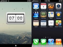 September 4 iPhone Screenshot by Salehhh on DeviantArt