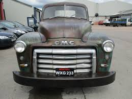 Gmc Pickup Truck 1948 Lovely Original Patina Fresh From The States ... 1948 Gmc Grain Truck 12 Ton Panel Truck Original Cdition 3100 5 Window 4x4 For Sale 106631 Mcg Rodcitygarage Van Coe Suburban Hot Rod Network 1 Ton Stake Local Car Shows Pinterest Pickup Near Angola Indiana 46703 Classics On Rat 2015 Reunion Youtube Pickup Truck Ext Cab Rods And Restomods 5window Streetside The Nations