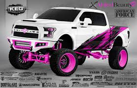 Pink Truck By KEG Media - DisAbled Beauty   DisXAbled Beauty ... Pink Mack The Truck Spiderman Color Trucks Supheroes For Traxxas Slash 110 Rtr Short Course Tra580341pink Pensacola Goes Pink Pinkfiretrucks Gulf Coast Living Ytrucks Chromepink X5 Fingerboardstore Lifted Ford Excellent Bright Starts Ways To Play Walker Big Truck Wild Hollowfields And Blue Modern Semi Trailer Side By Stock Of Britain A Story Creative Marketing Long Hauler Online July 2012 Fire Helps Cancer Patients Chicagoaafirecom Chevy Through The Years Inspirational Graph