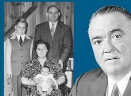 J Edgar Hoover Cross Dresser by J Edgar Hoover Jewish Currents