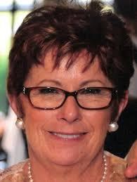 100 Staller Nina Florence Obituary Fort Myers FL