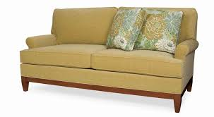 Crate And Barrel Petrie Sofa Slipcover by Living Room Home Crate And Barrel Apartment Furniture Willow