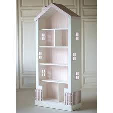 Dollhouse Bookcase Pottery Barn Dollhouse Bookcase Ebay Dollhouse