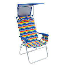 Rio Hi-Boy Aluminum Beach Chair With Canopy Canopy Chair Foldable W Sun Shade Beach Camping Folding Outdoor Kelsyus Convertible Blue Products Chairs Details About Relax Chaise Lounge Bed Recliner W Quik Us Flag Adjustable Amazoncom Bpack Portable Lawn Kids Original Chairs At Hayneedle Deck Garden Fishing Patio Pnic Seat Bonnlo Zero Gravity With Sunshade Recling Cup Holder And Headrest For With Cheap Adjust Find Simple New