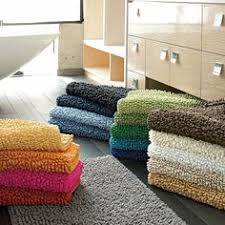 Extra Large Bathroom Rugs And Mats by Large Bathroom Rugs Home Design Ideas