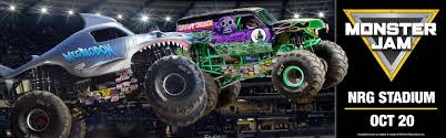 Monster Jam – NRG Park Monster Trucks Coming To Champaign Chambanamscom Charlotte Jam Clture Powerful Ride Grave Digger Returns Toledo For The Is Returning Staples Center In Los Angeles August Traxxas Rumble Into Rabobank Arena On Winter 2018 Monster Jam At Moda Portland Or Sat Feb 24 1 Pm Aug 4 6 Music Food And Monster Trucks Add A Spark Truck Insanity Tour 16th Davis County Fair Truck Action Extreme Sports Event Shepton Mallett Smashes Singapore National Stadium 19th Phoenix