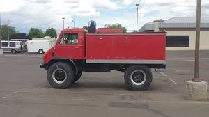 Photo: I Know This Isn't A Car But While I Was At Work (autozone) A ... Sold Equipments The Place To Buy Sell Fire Equipment Photo Gallery 1972 Fire Truck Taking A Military Off Road Dirt Every Day Ep 11 Youtube Dallasfort Worth Area Equipment News We Buy Used Trucks Sell Us Your Wildland Flatbed Danko Emergency Apparatus New For Sale Finley Co Inc Deliveries Brush Deep South Dodge Built By Skeeter Pinterest Rosenbauer America Response Vehicles