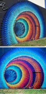 Most Famous Mural Artists by Best 25 Murals Street Art Ideas On Pinterest Urban Street Art