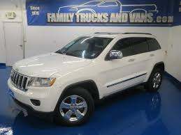 Find Colorado Used Cars At Family Trucks And Vans.com Car Shipping Rates Services Jeep Cherokee Big Island Used Cars Quality Preowned Trucks Vans Suvs 1999 Jeep Grand Cherokee Parts Tristparts Ram Do Well In September As Chrysler Posts 19 Chevy For Sale Jerome Id Dealer Near Twin 2212015semashowucksjpgrandokeesrtrippsupcharger 2016 Bentonville Ar 72712 1986 9second Streetdriven Pro Street 86 1998 Midway U Pull Pick N Save