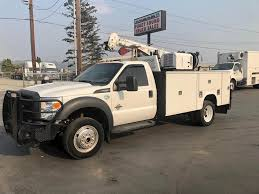 2012 Ford F-550 Single Axle Mechanic / Service Truck, Powerstroke ... 2012 Ford F59 Step Van For Sale 11120 New And Used Cars Trucks For Sale In High Prairie Ab Big Lakes Dodge Road Test Ford F150 Harleydavidson John Leblancs Straightsix Lariat Supercrew Lifted Truck Youtube Reviews Rating Motor Trend Super Duty F350 Drw Premier Trucks Vehicles Sale Preowned Focus Se 4dr Car Riverdale S4078b Raptor Dumont Sand Dunes Used F250 Service Utility Truck In Az 2377 Milwaukie Or Stock Supercrew Fx4 Ultimate Rides Tow For Salefordf550 Vulcan 19ftsacramento Caused