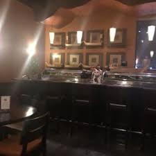 New Garden Restaurant 39 s & 32 Reviews Sushi Bars 40