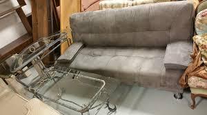 Furniture Depo Home Design Ideas and