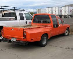 CC Outtake: 1981 Toyota SR5 Long-Widebed Crewcab Dually?