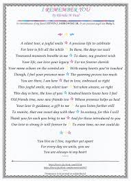 Halloween Acrostic Poem Template by Personification Poem Template Virtren Com