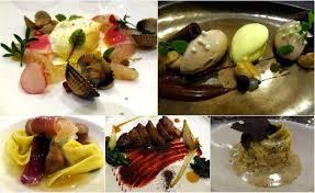 cuisine italienne gastronomique lucana la gastronomie sicilienne à l état pur destination food