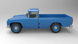 Toyota Old Truck 3D Model - TurboSquid 1206662 Toyota Tacoma And Old Man Emu Bp51 Suspension Three Pedals Toyota Trucks For Sale Pickup 4wd Classic Other Raretoyota Maui Obsver Totally Palm Beach Gardens Auto Repair Riviera Service Toyota Stout Google Japanese Minitrucks Pinterest Truck Best Series 2018 Wreckers Auckland Private Old Car Hilux Mighty X Stock Editorial Ads Chin On The Tank Motorcycle Stuff In