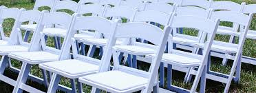 How To Start A Party Rental Business - FoldingChairsandTables.com White Resin Folding Chair Whosale Ivory Spandex Stretch Cover Wedding Party Chairs Childrens Special Design Hot Sale Cheap Price Outdoor Garden Fniture Folding Us 554 Ikayaa De Stock 2pcs Patio Outdoor Ding Garden Beach Camping Stool Fniture 2pcsset Chairsin Dobsons Marquee Hire Goture Fishing Max Load 150kg Super Lweight With Weddings Massage How To Start A Rental Business Foldingchairsandtablescom 5pack Plastic Banquet Seat Premium Event Black Celebration