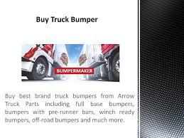 Buy Truck Bumper By Arrow Truck Parts - Issuu Kenworth T600 T800 W900 Aftcooler Where Are Toyota Trucks Built Street Arrow Truck Parts Best Image Of Vrimageco Centre Transwestern Centres Calgary Ab Sales Of Auto Supplies 12239 Montague St King The Road Westar Junkyard Tasure 1979 Plymouth Sport Pickup Autoweek New Bobtails Tank Eeering 1950 1980 Highway Competitors Revenue And Employees Owler