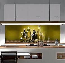 küchenrückwand sp463 gewürze acrylglas spritzschutz küche