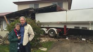 Truck Crashes Into House At Scottsdale | The Examiner Scottsdale 4x4 Auto C K 1500 Pick Up Truck Ck Pickup Photo 1979 Chevrolet For Sale Near York South My 1981 Chevy Need Opinions On A Color Change Dont 1987 Sale Classiccarscom Cc902581 1986 Video 2 Youtube About To Buy 1976 Stepside Forum 1984 Curbside Classic 1983 C10 Stepside Im Ready To 1977 Trucks Tampa Florida K10 454 Motor Automatic Ac C20 Pickup Truck Item C3329 So