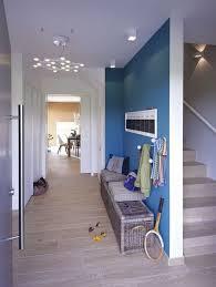 smart home lifestyle im wandel der zeit wohnen wohnen