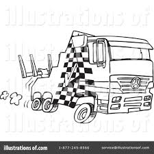 Tow Truck Clipart #438017 - Illustration By Toonaday Excovator Clipart Tow Truck Free On Dumielauxepicesnet Tow Truck Flat Icon Royalty Vector Clip Art Image Colouring Breakdown Van Emergency Car Side View 1235342 Illustration By Patrimonio Black And White Clipartblackcom Of A Dennis Holmes White Retro Driver Man In Yellow Createmepink 437953 Toonaday
