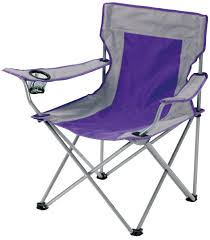 Halfords Folding Foldable Seat Arm Chair Fishing Camping Outdoor ... Magellan Outdoors Big Comfort Mesh Chair Academy Afl Freemantle Cooler Arm Bcf Folding Chairs At Lowescom Joules Kids Lazy Pnic Pool Blue Carousel Oztrail Modena Polyester Fabric 175mm Tensile Steel Frame Gci Outdoor Freestyle Rocker Camping Rocking Stansportcom Office Buy Ryman Amazoncom Ave Six Jackson Back And Padded Seat Set Of 2 Portable Whoales Direct Coleman Foxy Lady Quad Purple World Online Store Mandaue Foam Philippines