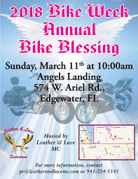 Born To Ride Florida Motorcycle Events   Born To Ride Motorcycle ... View Weekly Ads And Store Specials At Your Lakeland Walmart Hurricane Irma Florida Travel To Return Home Will Be Difficult Floridiana Magazine Celebrating All Things Mountain Bike Mike 144 Best Loving Central Images On Pinterest Santos Trail In Ocala Is Ranked The Top 10 What We Know Now Where Its Going Dewey Funkhouser Artist Memoirs Canvas Barn S Find Explosion Tennessee Page 2 Rat Rod Bikes Enjoy Halloween Disney Worlds Fort Wilderness Campground Resort 13 Landmarks Florida