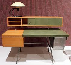 The Wound Dresser Summary by George Nelson Designer Wikipedia