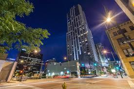 100 Four Seasons Residences Denver Buying Condos
