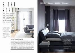 luxus deko vasen wohnzimmer inspirationen living room