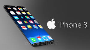 iPhone 8 5 Amazing New Features