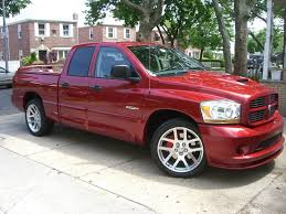 06 Inferno Red Dodge Ram SRT 10 Quad Cab For Sale Or Trade | Dodge ... Dodge Ram Srt10 Amazing Burnout Youtube 2005 Ram Pickup 1500 2dr Regular Cab For Sale In Naples Sold2005 Quad Viper Truck For Salesold Gas Guzzler Dodge Viper Srt 10 Pickup Truck Pick Up American America 2004 Used Autocheck Crtd No Accidents Super Clean 686 Miles 1028 Mcg Sale Srt Poll November 2012 Of The Month Forum Nationwide Autotrader