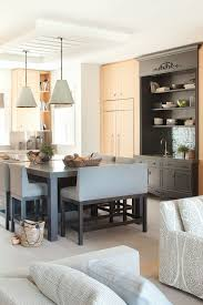 100 Kelly Deck Design Ripple Road By 41 Kitchen Island Pinterest